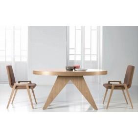Banner-derecha-mesas-y-sillas