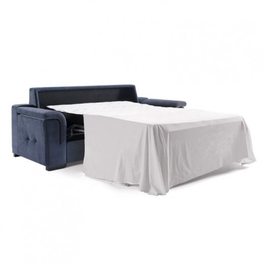 Sof cama sistema italiano argos for Sofas cama diseno italiano ofertas