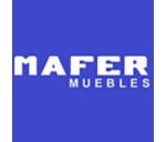 Mafer Muebles