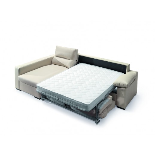 Sof cama sistema italiano beatriz for Sofa cama sistema italiano