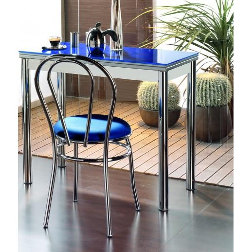 Silla de cocina modelo for Modelos de sillas de cocina
